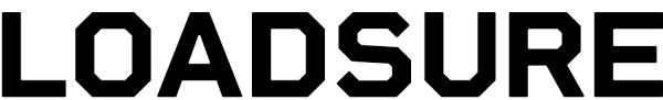 Loadsurepartner